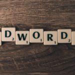 Ekspert  w dziedzinie kampani Adwords pomoże i dobierze adekwatną podejście do twojego interesu.